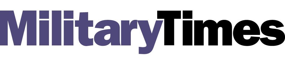 military-logo.jpg