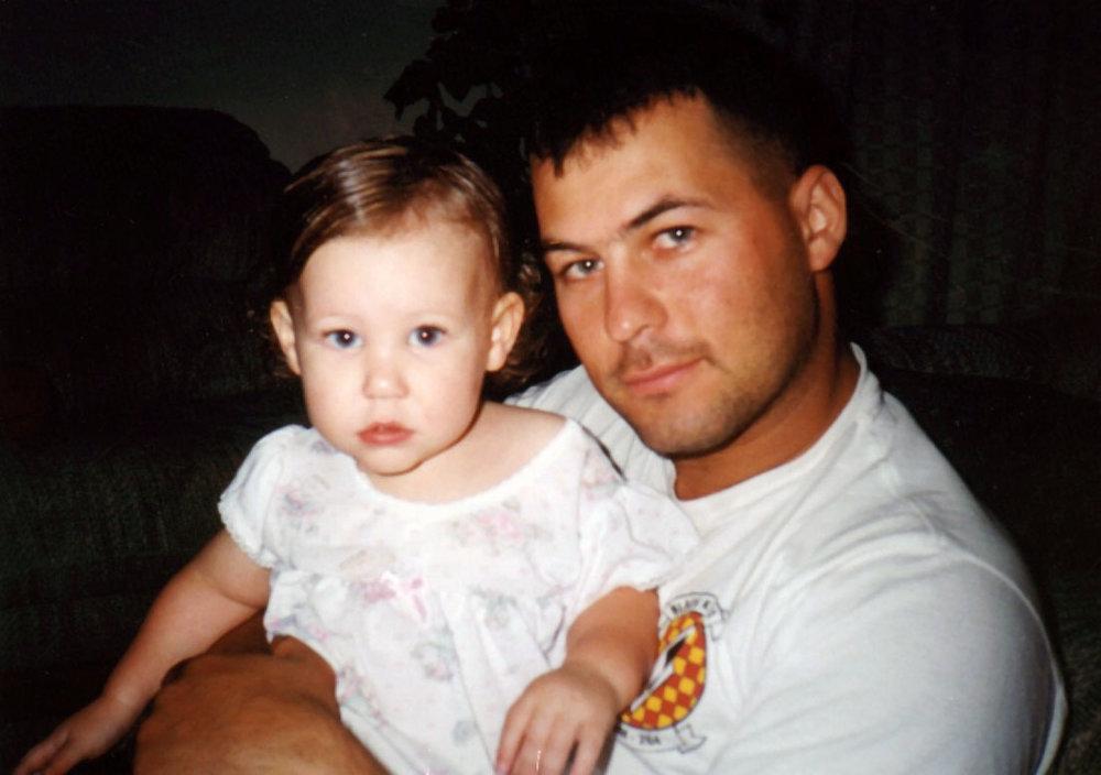 Izabel Nelson Family Photos (68).jpg