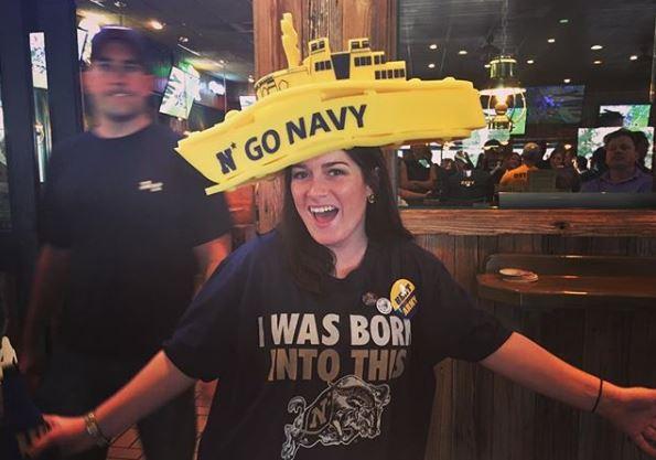 Betsy Ehlers Navy.JPG