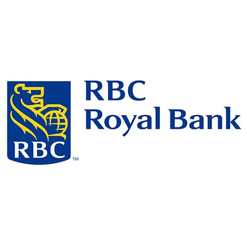 RBC Logo.jpg