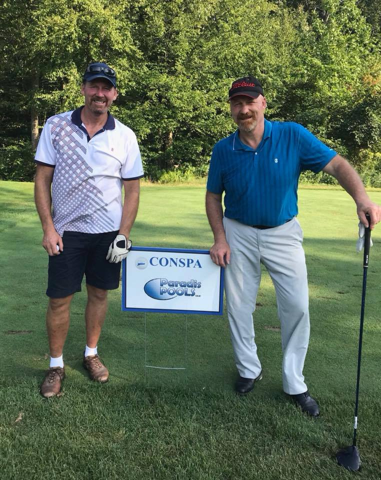 CONSPA Golf 2018 (1).jpg