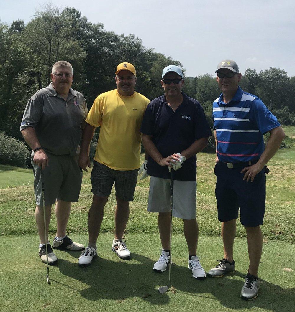 CONSPA Golf 2018 (4).jpg