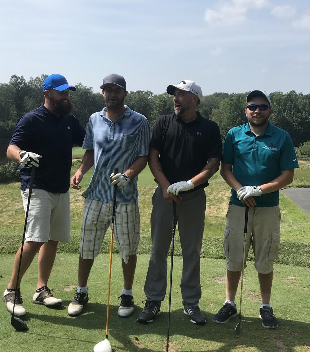 CONSPA Golf 2018 (5).jpg