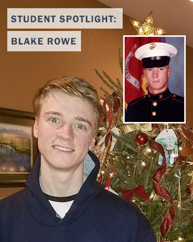 CFPF Blog Cover Art 2018 - Blake Rowe.jpg