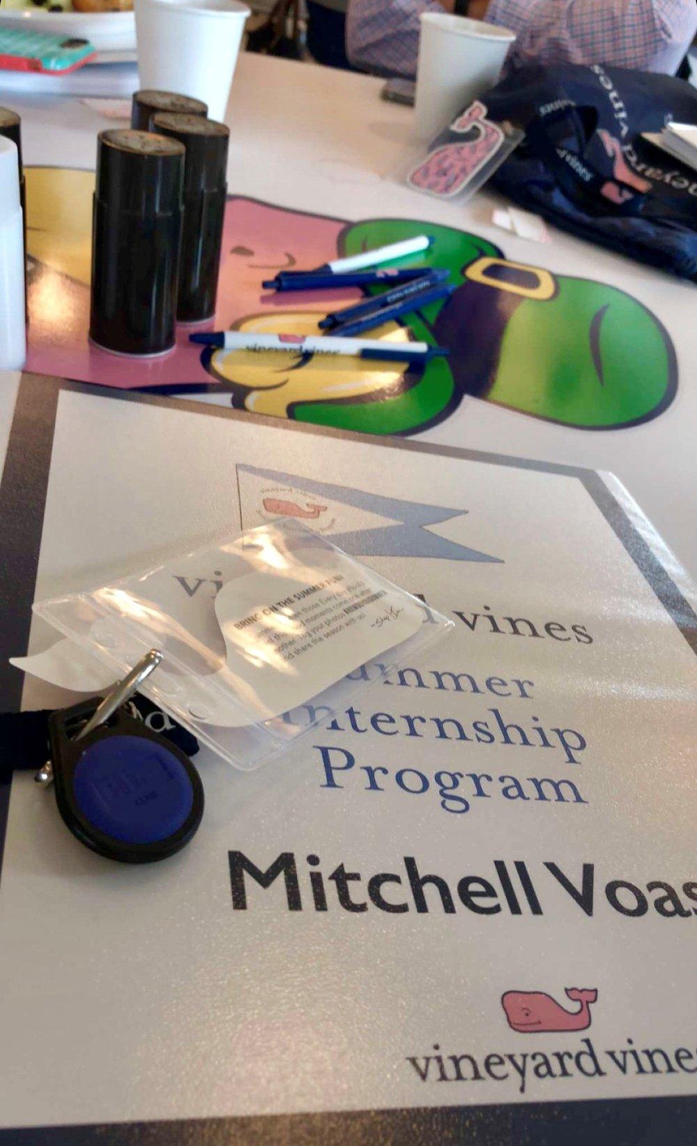 Mitch Voas Vinyard Vines 1.jpg