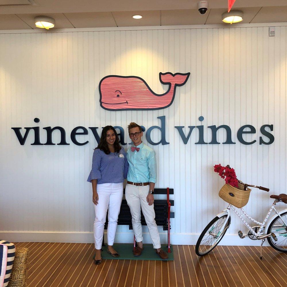Mitch Voas Vinyard Vines 3.jpg