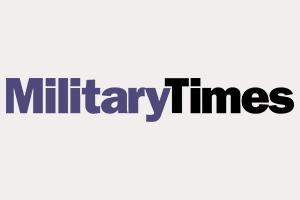 CFPF November 2018 News Stories - Mil Times.jpg