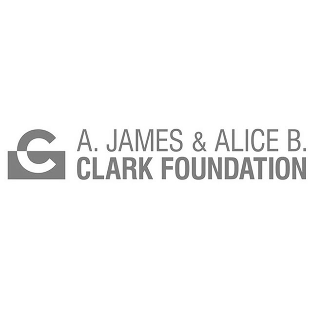 A-James-and-Alice-B-Clark-Foundation-Logo-WomenInc.jpg