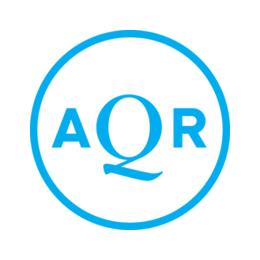 AQR.jpg