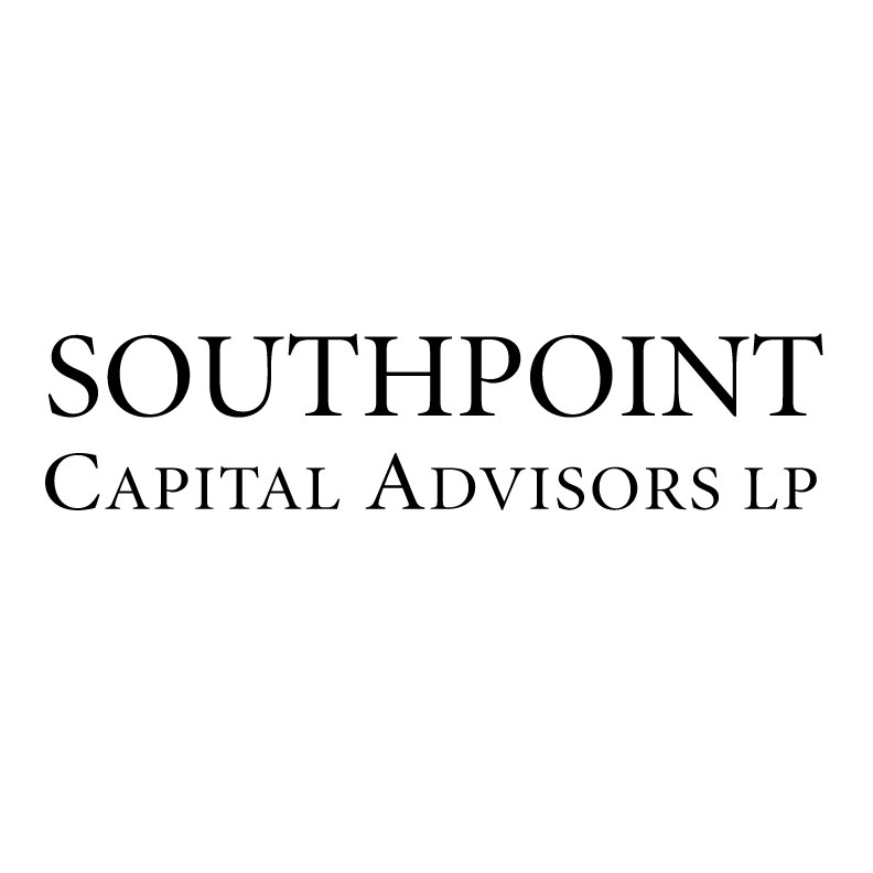 Southpoint-logo.jpg