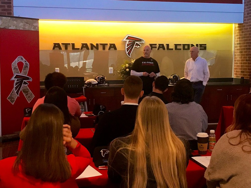 @FalconsCR Photos - HC Dan Quinn CEO Rich McKay.jpg