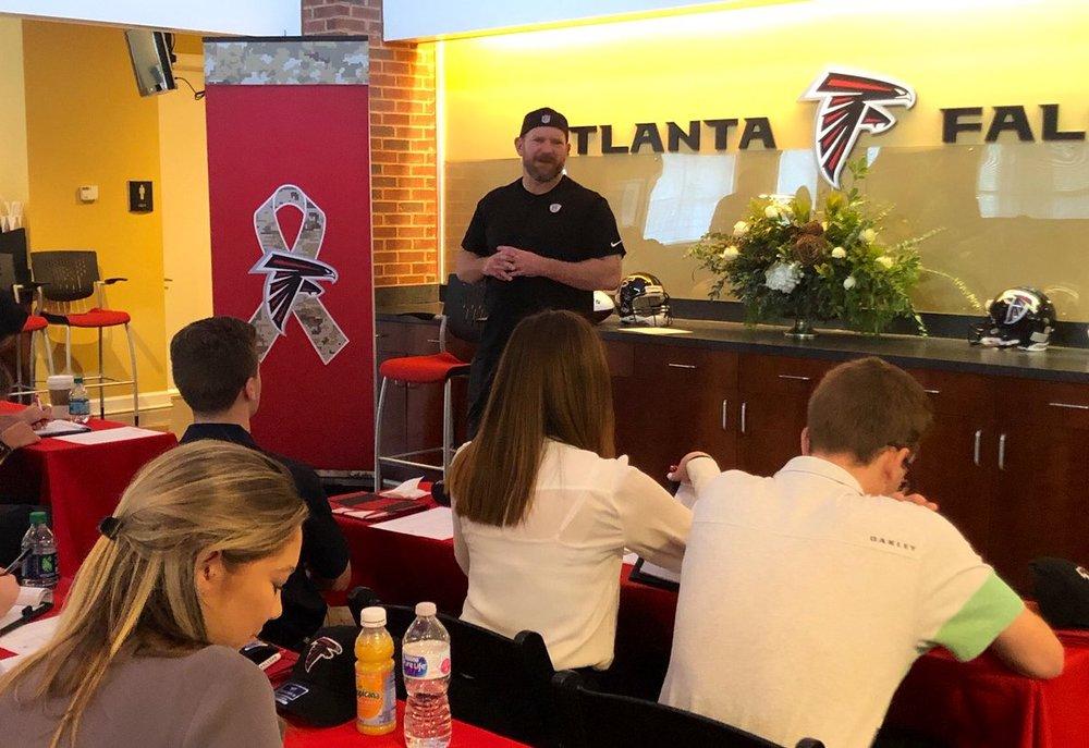 @FalconsCR Photos - Head Strength and Conditioning Coach, Jesse Ackerman.jpg