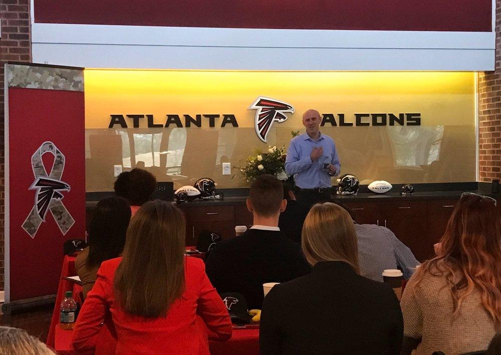 @FalconsCR Photos - Warren Parr, AF Senior Director of Ticket Sales.jpg