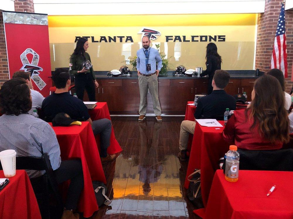 @FalconsCR Photos (4).jpg