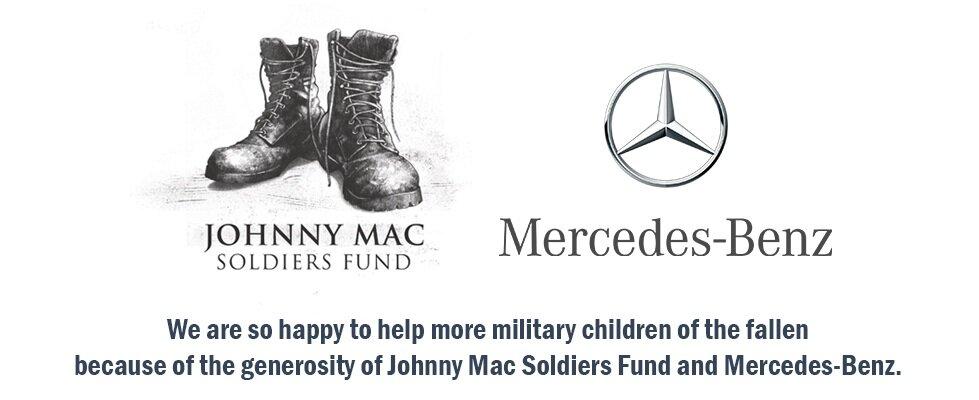 CFPF Partnerships 2017 HP Banner - JMSF Mercedes.jpg