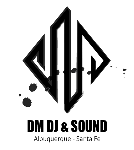 DM DJ & SOUND