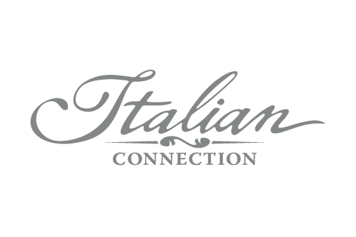 Italian Connection