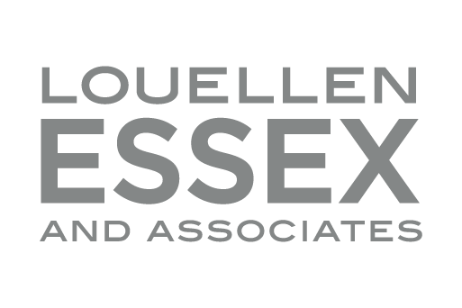 Louellen Essex & Associates