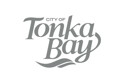 City of Tonka Bay