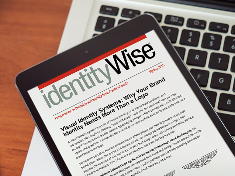 identityWise®