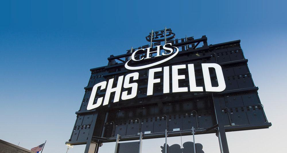 CHS-Field_Banner4.jpg