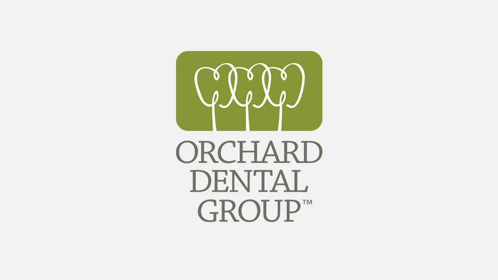 Orchard Dental Group logo