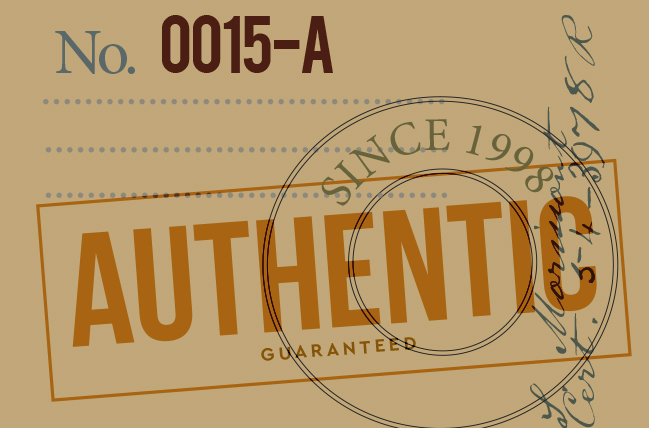 Authenticity_Blog.jpg