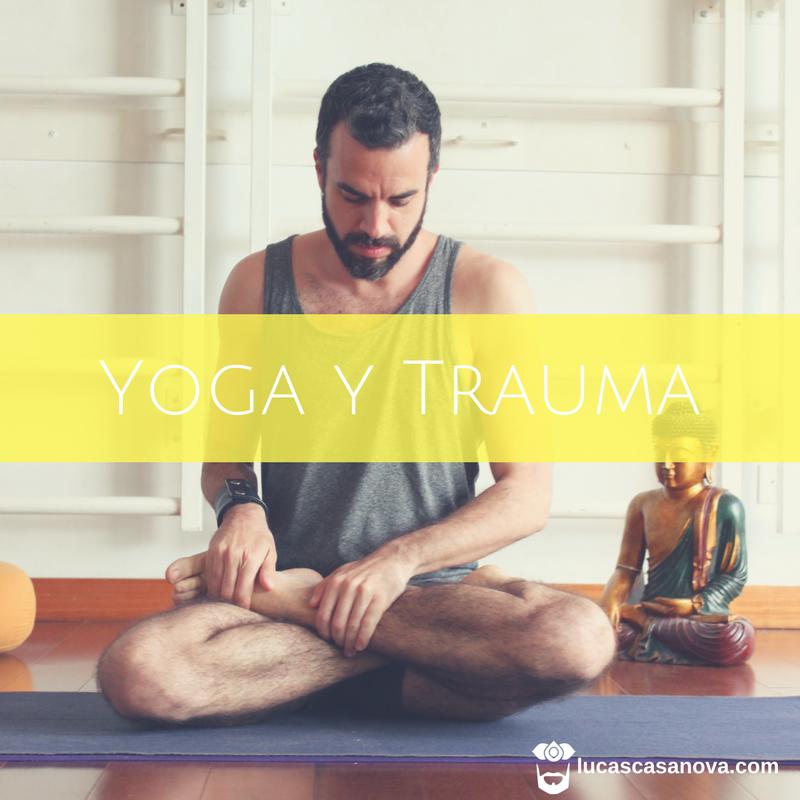 Yoga y Trauma 2018-2.png