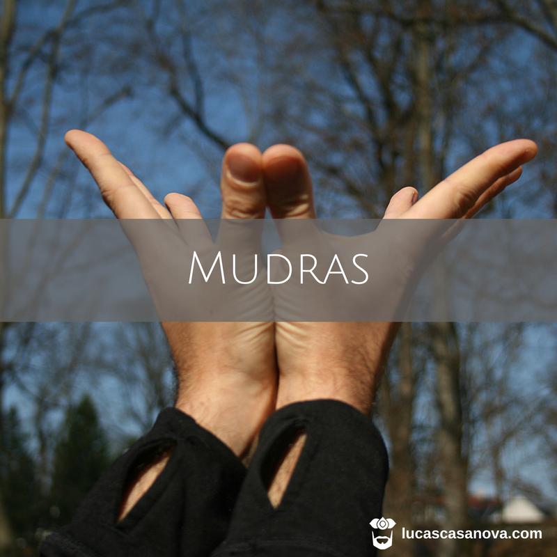Curso Mudras 2018.png