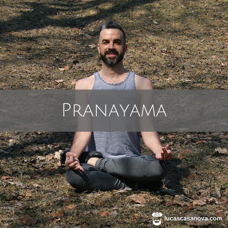 Curso Pranayama 2018.png