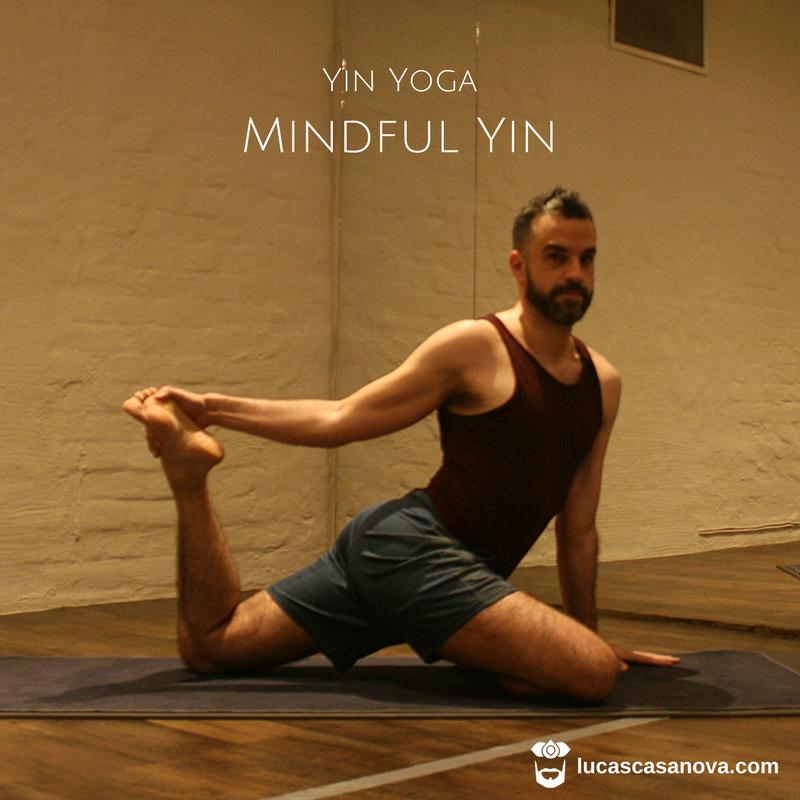 Mindful Yin Yoga.png