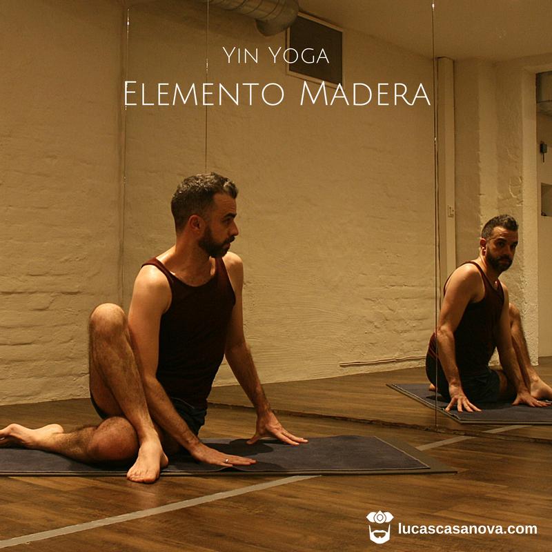 Yin Yoga Elemento Madera.png