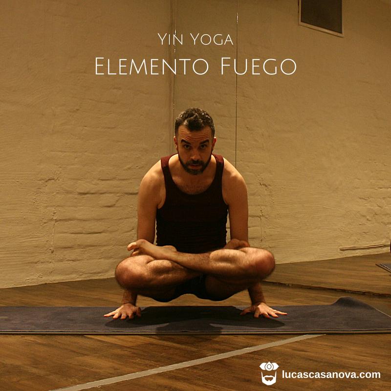 Yin Yoga Elemento Fuego.png