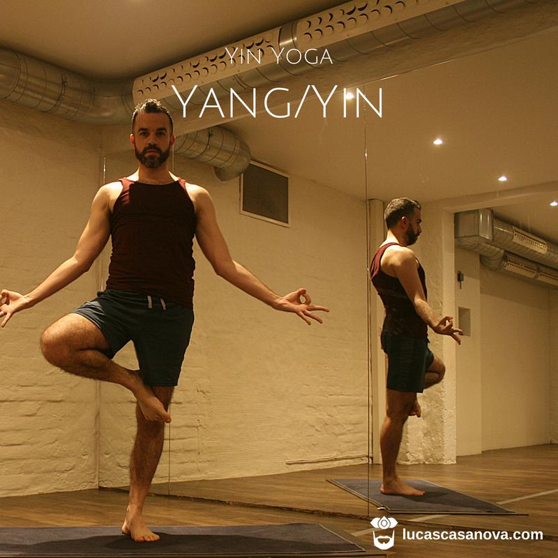 Yin Yoga Yang Yin.png