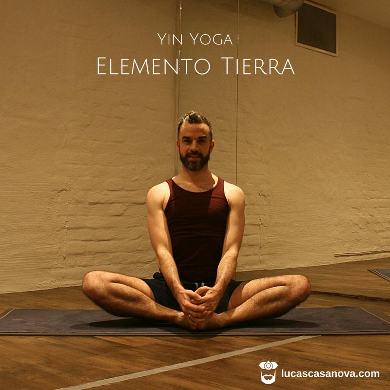 Yin Yoga Elemento Tierra.png