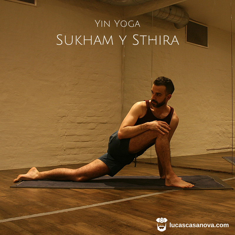 Yin Yoga Sukham Sthira.png