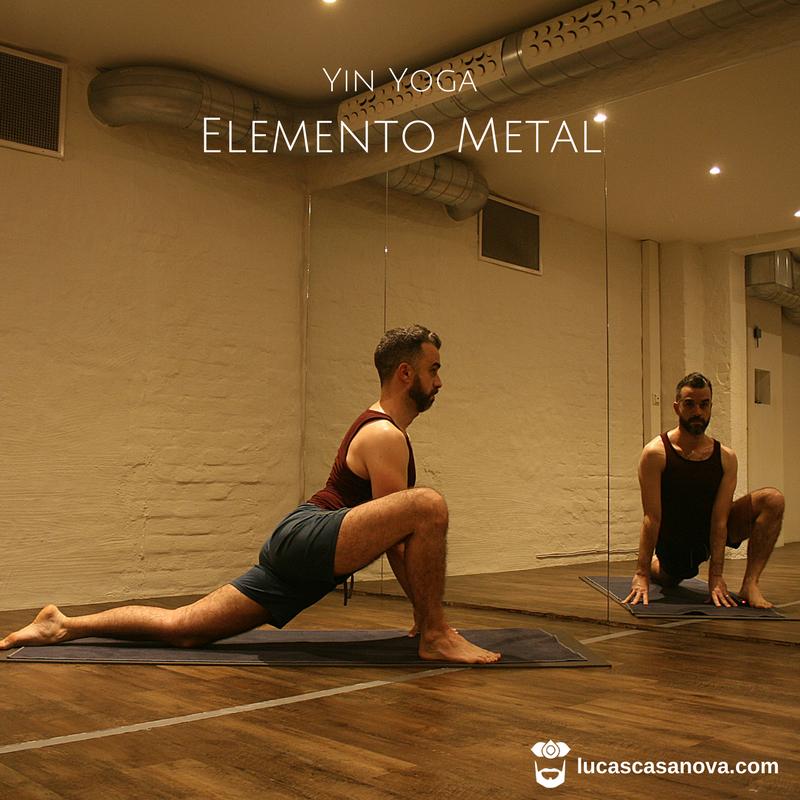 Yin Yoga Elemento Metal.png