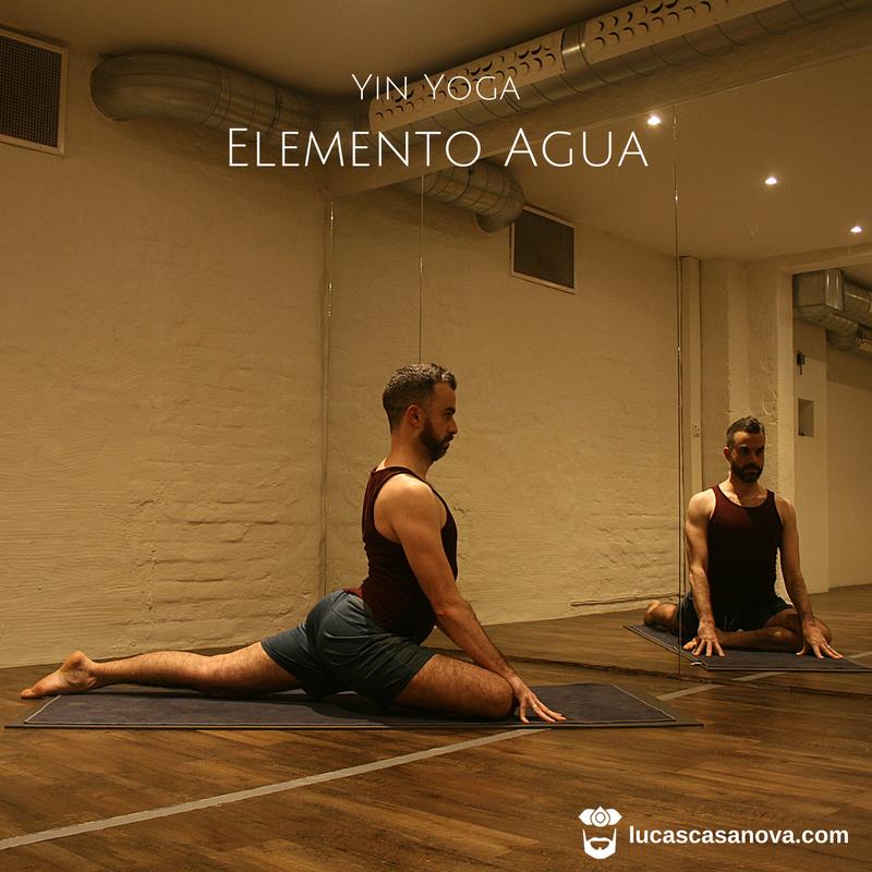 Yin Yoga Elemento Agua.png