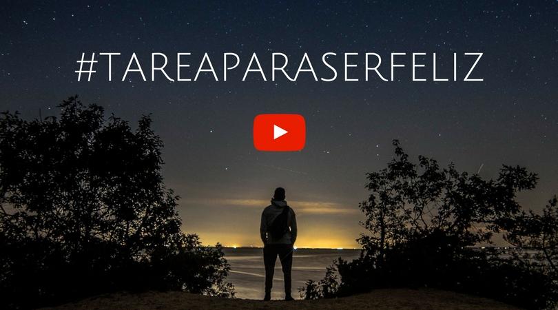 #TAREAPARAASERFELIZ.jpg