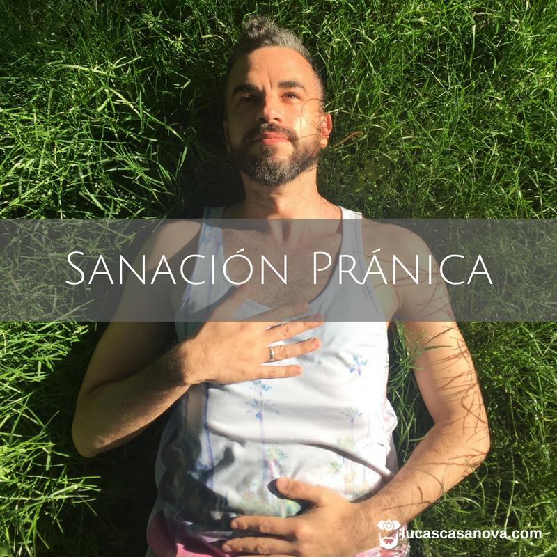 PRANA NIDRA 18-3.jpg