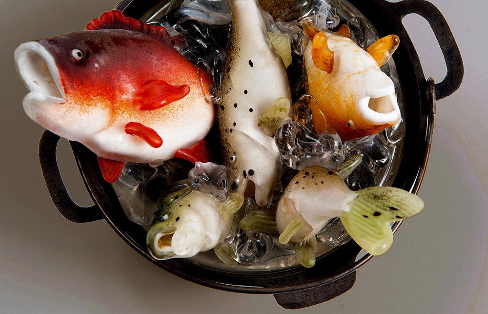 5. Fish Stew.jpg
