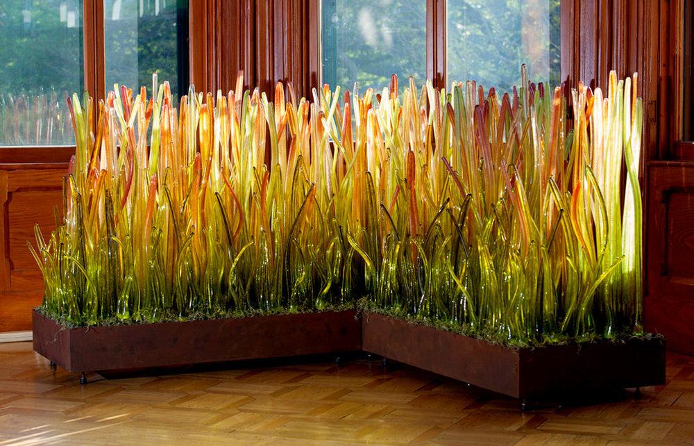 10. Prairie Grass.jpg
