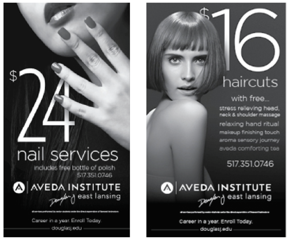 Screen Shot 2017-07-18 at 11.35.00 AM.png
