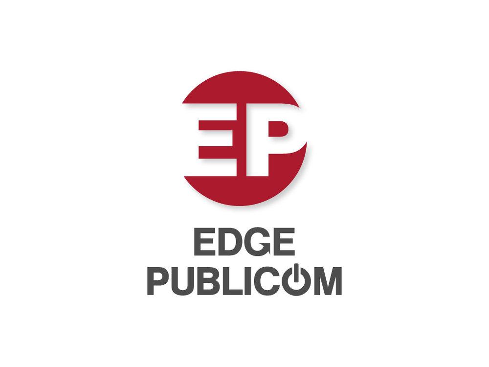 EP_landingpage_logo.jpg
