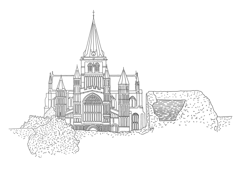 CATHEDRAL.png