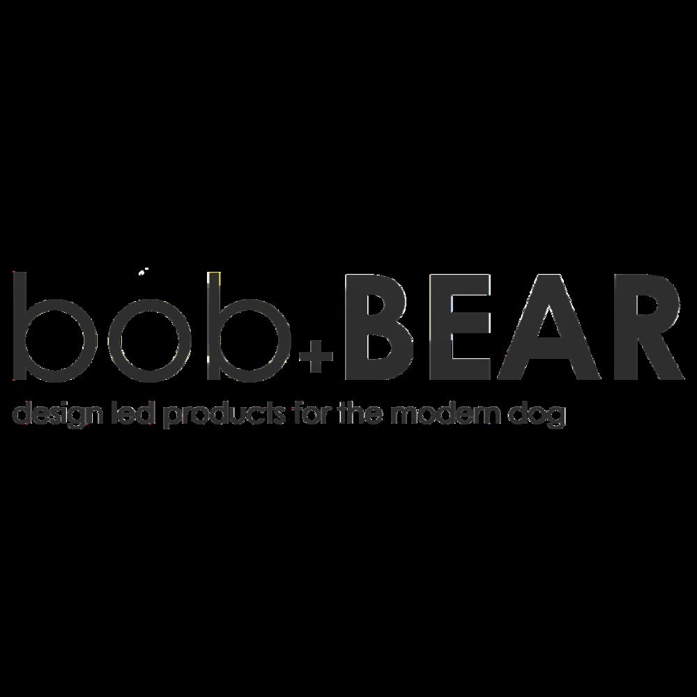 bob&bear.png