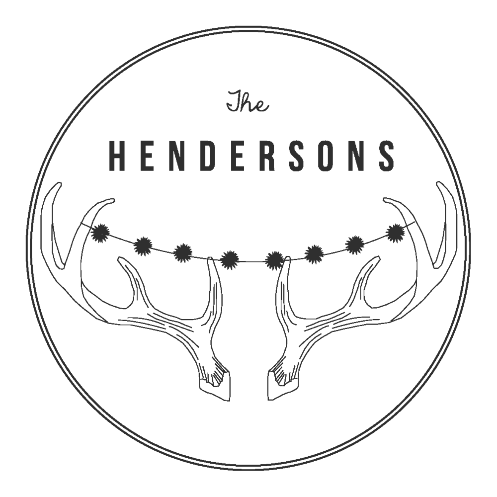 hendersons.png