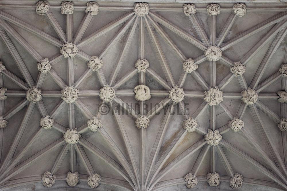 Eltham Palace 1.jpg