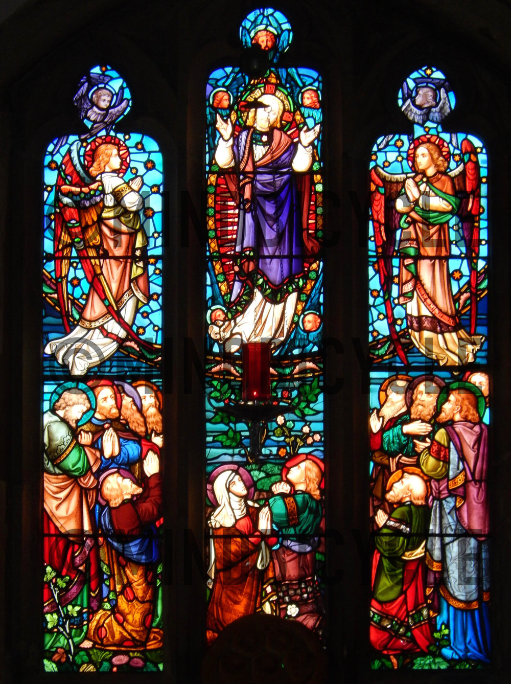 Cuxton Church window.jpg