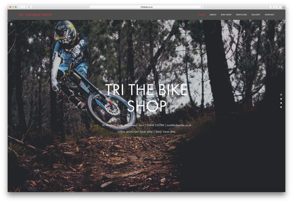 mindbicycle web design tri the bike kent.png
